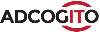 AdCogito | Doświadczenie i kreatywność